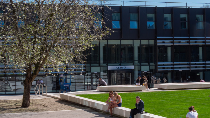 "Oxford Brookes amongst ""world's top universities"" for 13 subjects in 2020 global rankings"